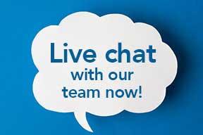 Aviva Live Chat
