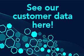 Aviva Validation Data
