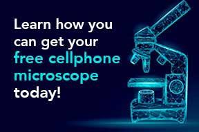 Free Microscope
